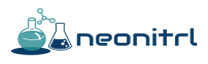 Neonitrl Logo